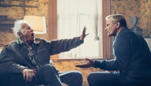 """Review - """"Falling"""": why is Viggo Mortensen's film not such a great success?"""
