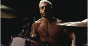 Riz Ahmed Sound of Metal denounces the roles given to