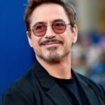 Robert Downey Jr. habla sobre cómo el MCU influyó en su carrera como inversionista   Tomatazos