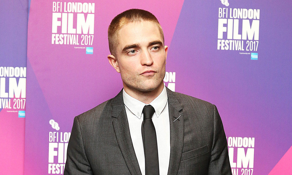Robert Pattinson, Ewan McGregor and Lily Collins mobilized to help India