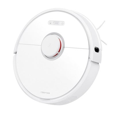Roborock S6 robot vacuum even cheaper with this Banggood discount