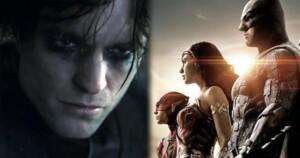 Rumor Robert Pattinson hates DC movies directed by Zack Snyder