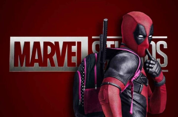 Ryan Reynolds wants there to be several different versions of