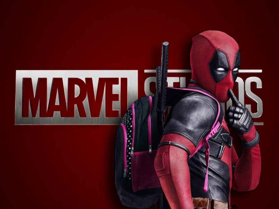 Ryan Reynolds wants there to be several different versions of Deadpool