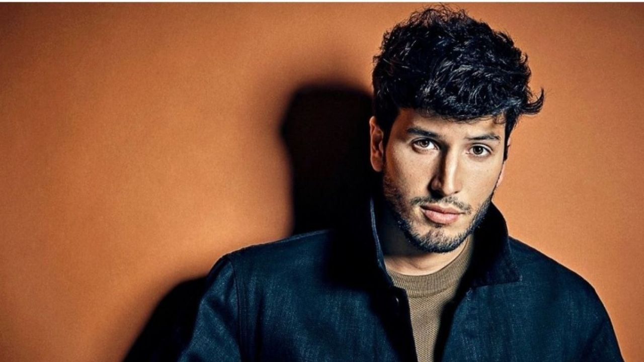 Sebastian Yatra will have a leading role in a new