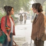 """Selena Gomez: """"A rainy day in New York"""" available on HBO!"""