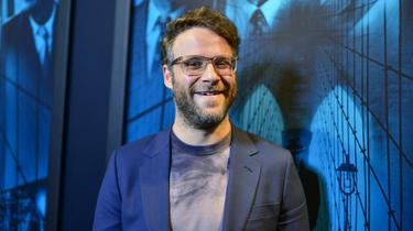 Seth Rogen no longer supports artists who complain about cancel