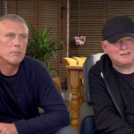 Shaun Ryder reveals Bez turned down Julia Roberts in the '90s
