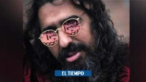Singer Diego el Cigala arrested in Spain for mistreating his