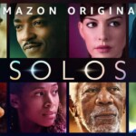 Solos: Morgan Freeman, Anne Hathaway and More Celebrities Cast on Amazon Prime Video Series