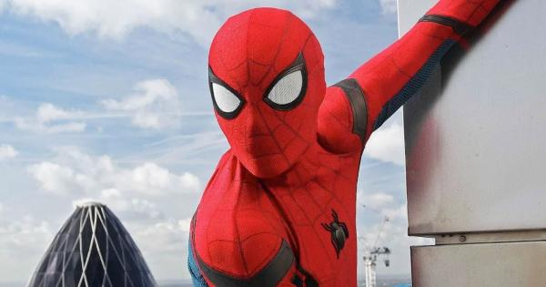 Spider-Man: No Way Home | Alleged plot leak reveals the formation of the Sinister Six | Tomatazos