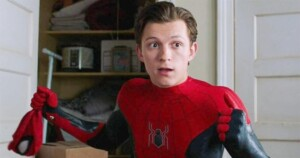 Spider Man No Way Home trailer laughs again at Marvel fans