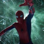 """Spider-Man: No Way Home"" trailer release date confirmed?"
