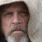 Star Wars: Mark Hamill proves he was heavily involved in The Force Awakens