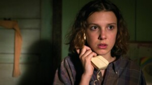 Stranger Things 4 What We Know About Millie Bobby Browns