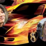 """Sung Kang loves that Christopher Nolan has a """"soft spot"""" for Tokyo Drift"""