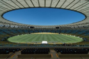 TV channels that will broadcast live the Copa America 2021
