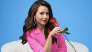 The Bachelorette 2021: How to watch the Live Stream?
