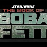 The Book of Boba Fett series could have two or more seasons