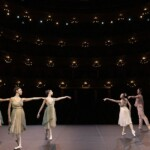 The Colón Theater reopens its doors to the public: protocols, distancing, concerts and ballet