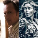 The Conjuring 3 Beats A Quiet Place 2 As The Weekend's Highest Grossing Movie | Tomatazos
