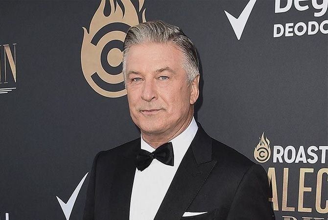 The Sopranos: Alec Baldwin talks about the role of his dreams that has passed under his nose