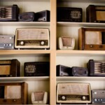 The best apps to listen to radio stations online