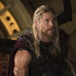 Thor Love & Thunder: Natalie Portman's She-Thor Look Leaked