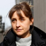 Three years in prison for Allison Mack, actress of 'Smallville', for her participation in a sexual sect | People | Entertainment