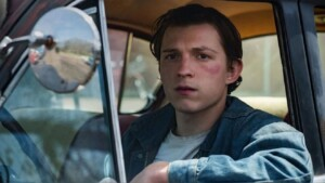 Tom Holland turns 25: Meet the British star outside of his Marvel facet | Spider-Man | Cherry | The devil at all hours | Uncharted