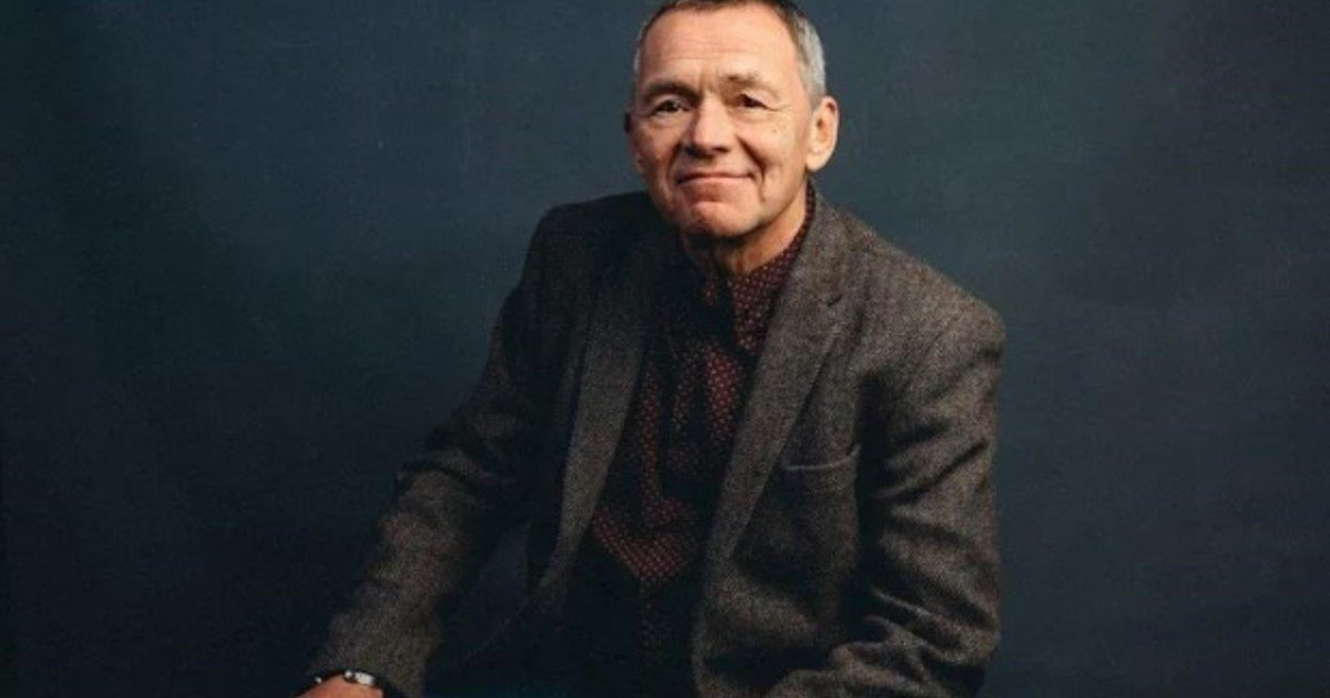 UB40: British singer and band leader announced his retirement due to health problems