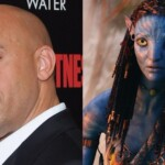"""Vin Diesel confirms his signing for the Avatar saga: """"I haven't shot anything yet"""""""