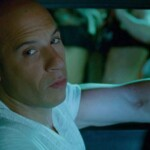 Vin Diesel explains why the Fast and Furious saga comes to an end