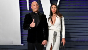 Vin Diesel, meet the Mexican who stole his heart - Uno TV