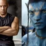 Vin Diesel present in the next Avatar? The actor half-confirms