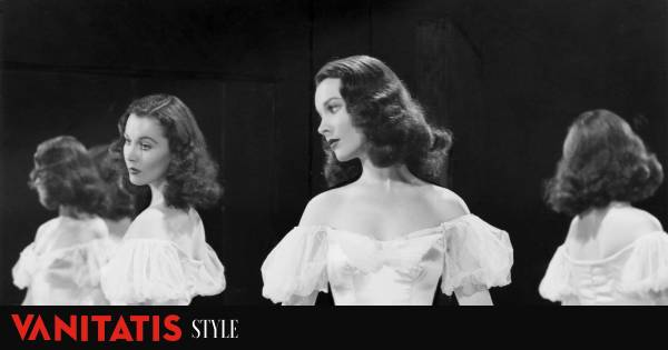 Vivien Leigh's Spanish friend tells us about her auction and the mystery of her lost jewel