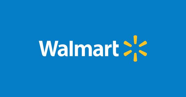 Walmart Launches New Streaming Device to Compete Against Roku and Similar Products | Tomatazos