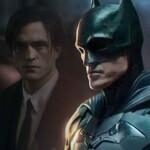 Warner Bros thinks Robert Pattinson is the best Batman