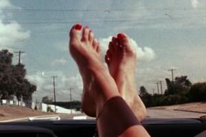 We present you Wikifeet the IMDb of the feet of
