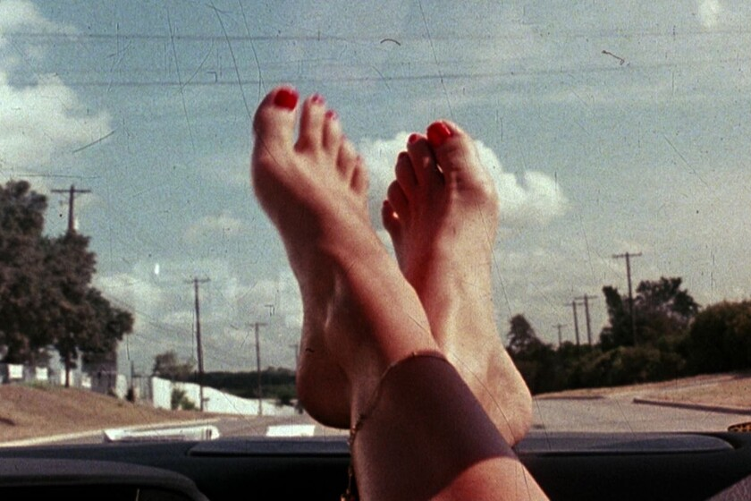 We present you Wikifeet, the IMDb of the feet of famous women that has been nurturing the Internet for 13 years