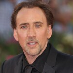 What became of Nicolas Cage: a long history of whims, eccentricities and controversies