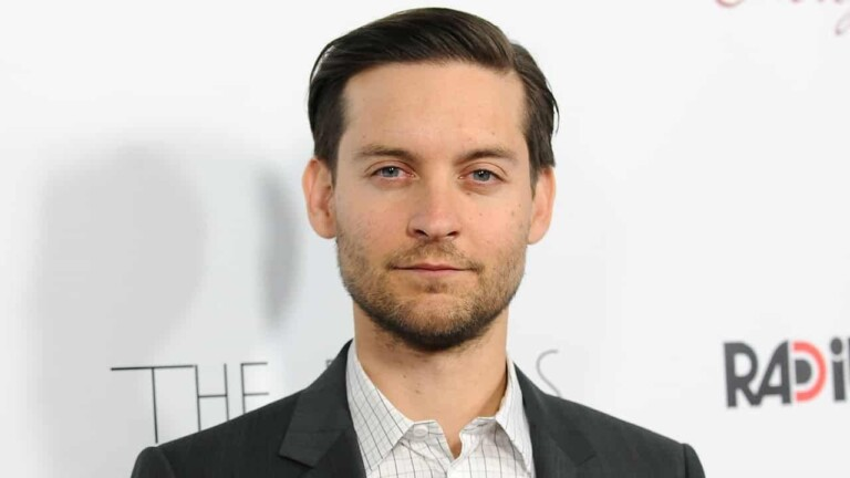 What happened on June 27? Tobey Maguire, remembered for his role as Spiderman, was born; these are their secrets
