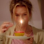 What is Bridget Jones Baby, with Renee Zellweger, Colin Firth and Patrick Dempsey worth? [critique]