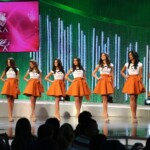When was the first season of Nuestra Belleza Latina?