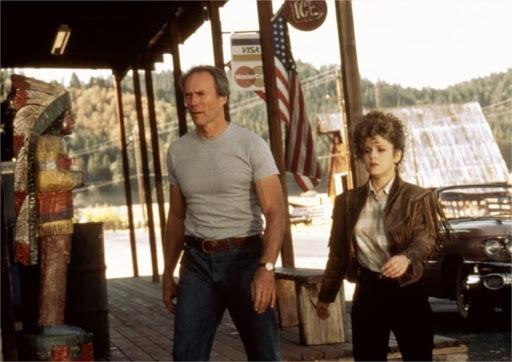 Who was Buddy Van Horn, faithful sidekick of Clint Eastwood? | VL Media