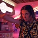Will Stranger Things 4 kill Millie Bobby Brown's character? Leaked SCENE worries fans