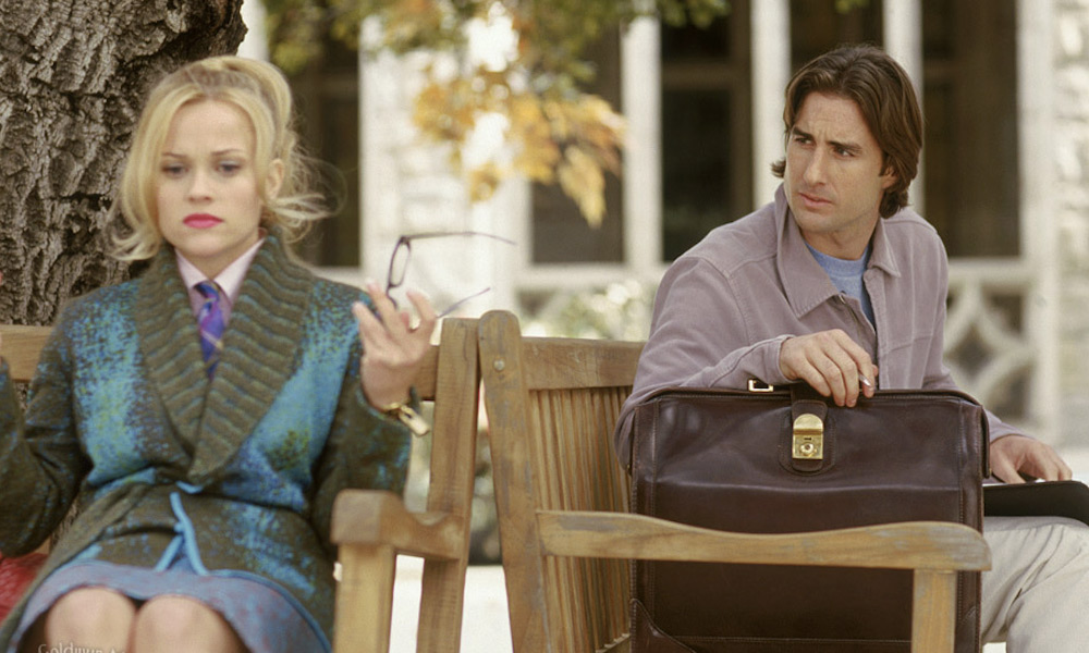 Will he return or not? Luke Wilson responds if he would return for 'Legally Blonde 3'