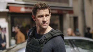 Without a noise, The Office, Jack Ryan: 3 films and series to find John Krasinski on Prime Video