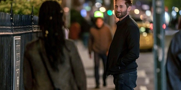 You can already watch season 3 of New Amsterdam and it's not on Netflix