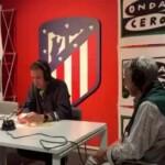 Jos Ramn de la Morena se despide de la radio: as fue su ltima noche